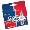Crosman CO2 Copperhead 5PK