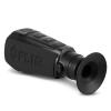 FLIR LSX 5x19mm Tactical Handheld Thermal Monocular - 43100102100