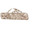 "Allen Operator Gear Fit Tactical Rifle Case, 44"", A-TACS AU Camo - 10921"
