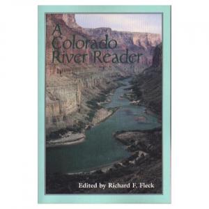 Colorado River Reader