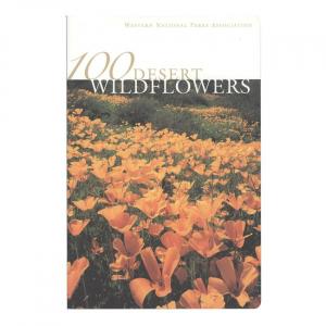 100 Desert Wildflowers