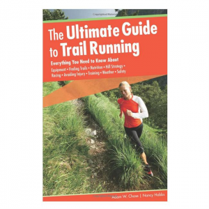 Ultimate Trail Running