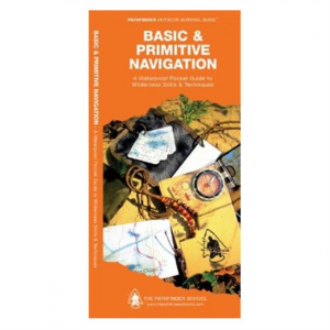 Basic and Primitive Navigation Techniques