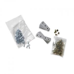 Aluminum Bar Replacement Kit