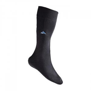 Men's All Season Waterproof Socks