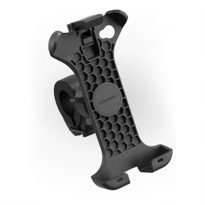 Lifeproof Bike & Bar Mount