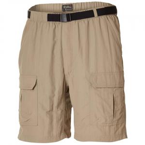 Men's Backcountry Short