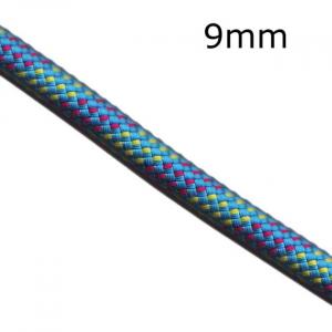 9mm Accessory Cord