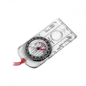 Explorer 203 Compass