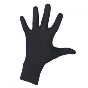 Silk Spandex Glove