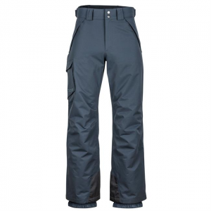 Men's Motion Insulated Pant