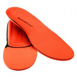 Men's Orange