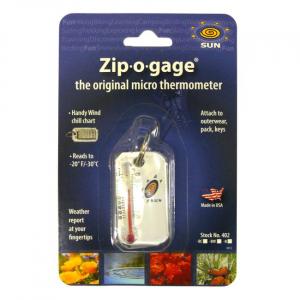 Zip-O-Gage