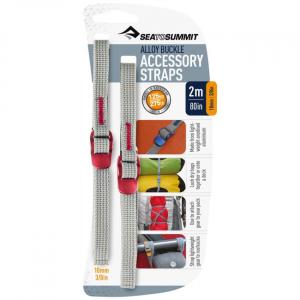 Accessory Straps 3/8''
