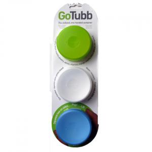 Go Tubb