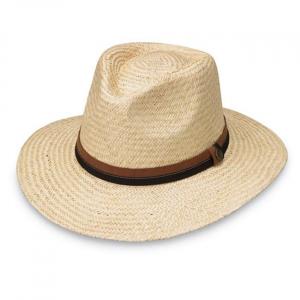 Men's Byron Hat