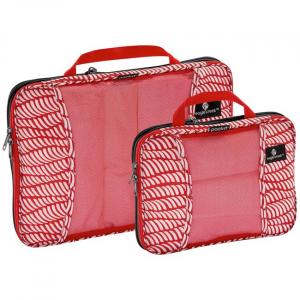 Pack-It Compression Cube Set