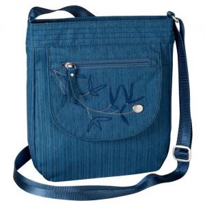 Women's Jaunt Bag