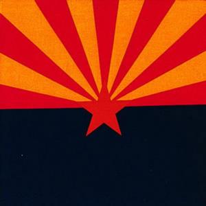 Patriotic Bandanas