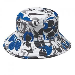 Kids' Surf Hat (5-12 Yrs)