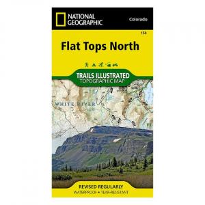 Flat Tops North