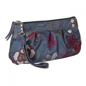 Women's Breeze Bag