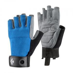 Crag Half-Finger Glove