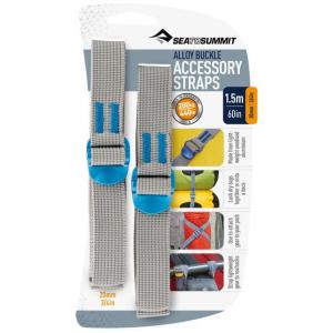 Accessory Straps 3/4''