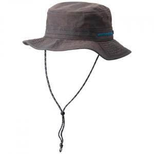 AP Brim Hat