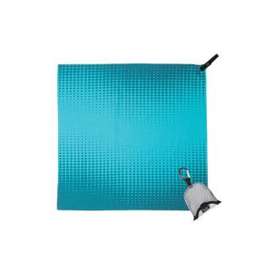 Nano Towel