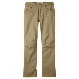 Men's Camber 104 Hybrid Pant