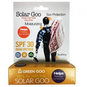 Solar Goo Spf 30