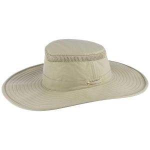 LTM2 AirFlo Hat