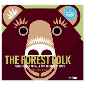 Forest Folk