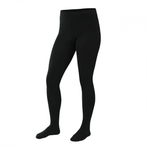 Women's Footy Legging 3.0
