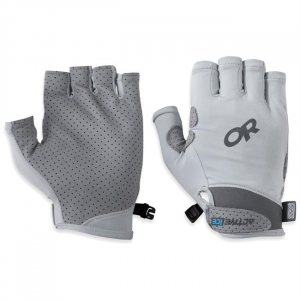 ActiveIce Chroma Sun Gloves