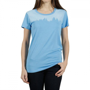 Women's Juniper T Short Sleeve