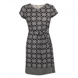 Women's Garland Dress