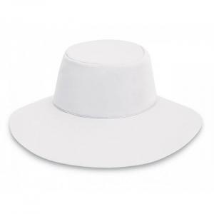 Women's Aqua Hat