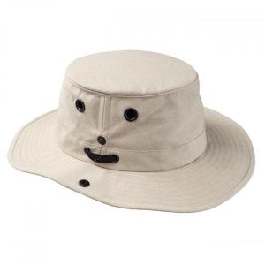TM3 Mash-Up Snap-Up Hat