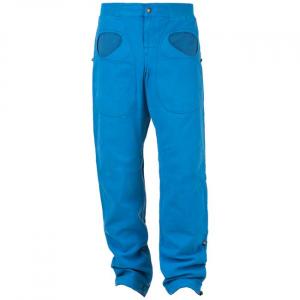 Men's Rondo Slim Pant