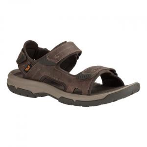 Men's Langdon Sandal