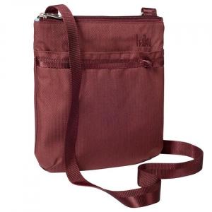 Women's Revel Bag