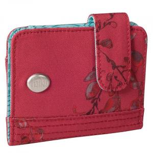 Women's Kizmet Wallet