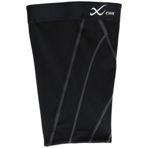 Stabilyx Hamstring Sleeves Left