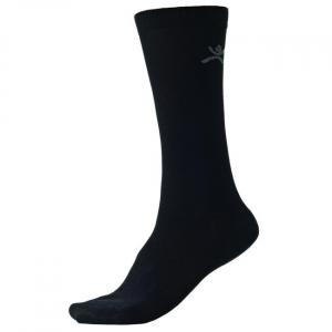 Men's Thermasilk Mid Calf Sock Liner