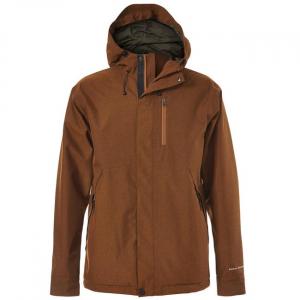 Men's Astoria Waterproof Jacket