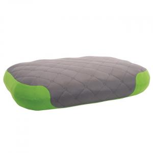 Aeros Premium Deluxe Pillow