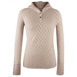 Women's Brandi Sweater