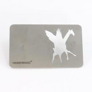 Wallet Card - Beer & Friends
